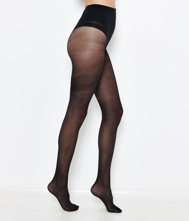 Collants sculptants femme