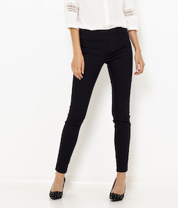 50df2be75069b SOLDES Camaieu - Pantalon femme, pantacourt, pantalon slim, short ...